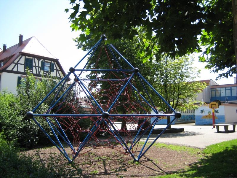 Klettergerüst Pyramide : Fifty klettergerüst ijslander urban sport and play solutions